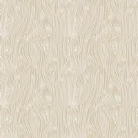 Woodgrain Khaki Fine Art Print
