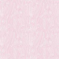 Woodgrain Pink Fine Art Print