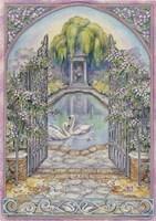 Gateway Fine Art Print