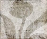 Decorative Pattern 5.1 Fine Art Print
