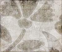 Decorative Pattern 5.2 Fine Art Print
