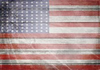 American Freedom Collection 1 Fine Art Print