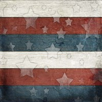 American Freedom Collection V3 Fine Art Print