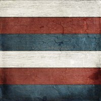 American Freedom Collection V7 Fine Art Print