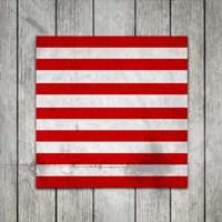 American Workshop Series 3 V3 Fine Art Print