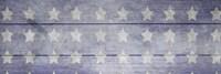 American Workshop Series 3 V6 Signs 27 Framed Print