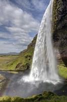Iceland 32 Fine Art Print