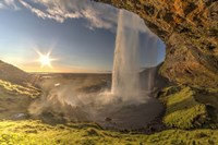 Iceland 53 Fine Art Print