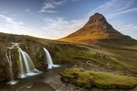 Iceland 79 Fine Art Print