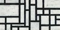 Labyrinth Fine Art Print