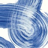 Swirl IV Fine Art Print