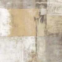 Sahara I Fine Art Print