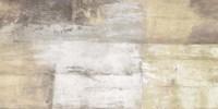 Oasi Remote Fine Art Print