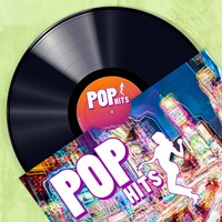 Vinyl Club, Pop Fine Art Print
