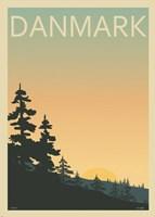 Marboek Fine Art Print