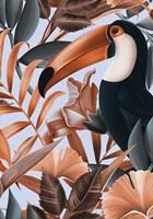 Tukan Fine Art Print