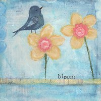 Bloom Fine Art Print