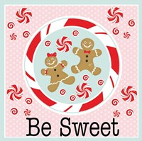 Be Sweet VI Fine Art Print