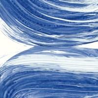 Swirl II Fine Art Print