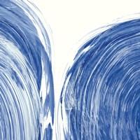 Swirl I Fine Art Print