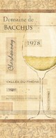 Vin Noble Vi Fine Art Print