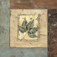 Botanica IV Fine Art Print