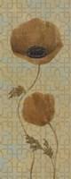 India II Fine Art Print