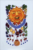 La Dolce Vita! Fine Art Print