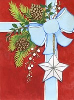 Barnstar Gift Fine Art Print
