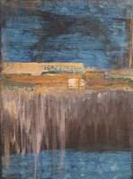 Landfall Fine Art Print