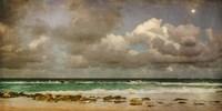 Punta Cana Fine Art Print