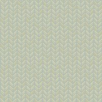 Green Pattern Fine Art Print