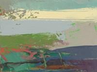 Ceide Study XIV Fine Art Print
