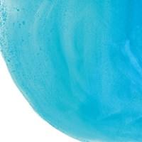 Pools of Turquoise IV Fine Art Print