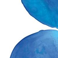 Pools of Turquoise III Fine Art Print