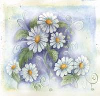 Marga Fine Art Print