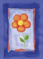 Flower 1 Fine Art Print