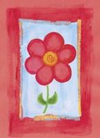 Flower 2 Fine Art Print