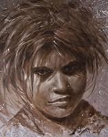 Portrait Fine Art Print