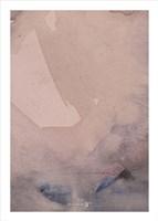 Dust Fine Art Print