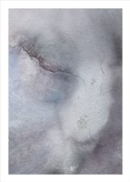 Marble Fine Art Print