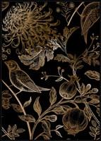 Nordic Victorian I Fine Art Print