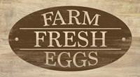 Farm Store I Fine Art Print
