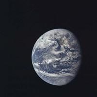Space Photography II Fine Art Print