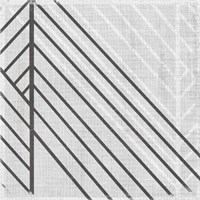 Diametric I Fine Art Print