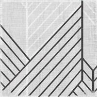 Diametric III Fine Art Print