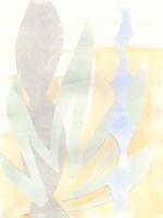 Painted Desert IV Fine Art Print
