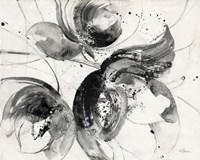 Bold II Fine Art Print