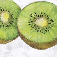 Fruit I Fine Art Print