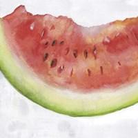 Fruit III Fine Art Print